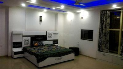 Gallery Cover Image of 1800 Sq.ft 3 BHK Independent House for buy in Sector 3 Dwarka for 15600000