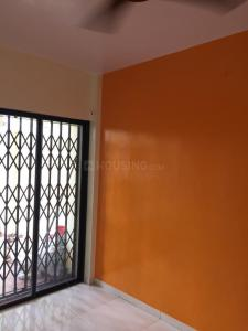 Gallery Cover Image of 750 Sq.ft 2 BHK Apartment for rent in Kothrud for 19500