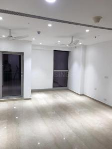 Gallery Cover Image of 593 Sq.ft 1 BHK Apartment for rent in Wadala for 80000