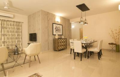 Gallery Cover Image of 1018 Sq.ft 2 BHK Apartment for buy in Adambakkam for 7731310