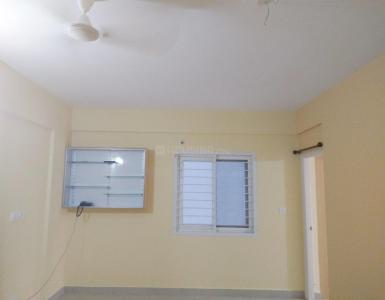 Gallery Cover Image of 1035 Sq.ft 2 BHK Apartment for rent in BEML Cooperative Society Layout for 11500