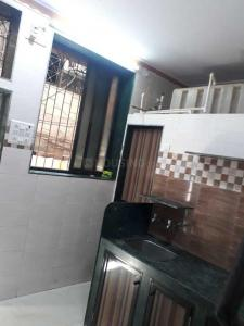 Gallery Cover Image of 710 Sq.ft 1 BHK Apartment for rent in Chembur for 30000