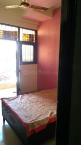 Gallery Cover Image of 1000 Sq.ft 2 BHK Independent Floor for rent in Nyay Khand for 14000