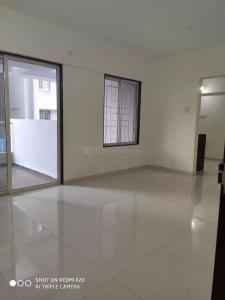 Gallery Cover Image of 980 Sq.ft 2 BHK Apartment for rent in Mundhwa for 21000