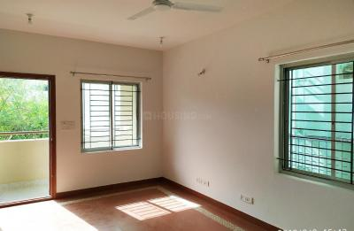 Gallery Cover Image of 1050 Sq.ft 2 BHK Apartment for rent in Byrathi for 15700