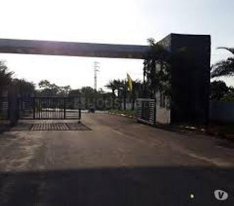 454 Sq.ft Residential Plot for Sale in Bhuvanagiri, Hyderabad