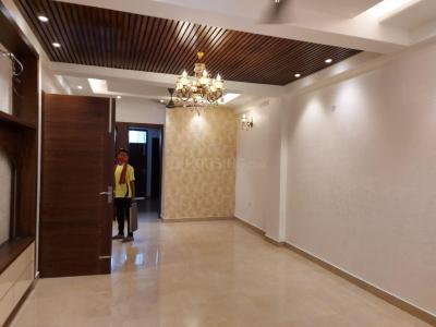 Gallery Cover Image of 1450 Sq.ft 3 BHK Apartment for buy in ATFL Defence County, Sector 44 for 3950000