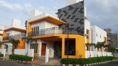 Gallery Cover Image of 2030 Sq.ft 2 BHK Independent House for buy in Iyyappanthangal for 11673500