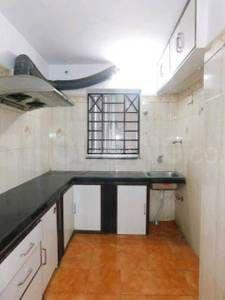 Gallery Cover Image of 1700 Sq.ft 3 BHK Apartment for rent in Utsa Luxury Complex, New Town for 35000