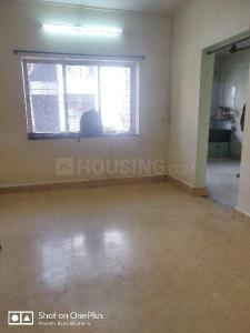 Gallery Cover Image of 1350 Sq.ft 2 BHK Apartment for rent in Kothrud for 19000