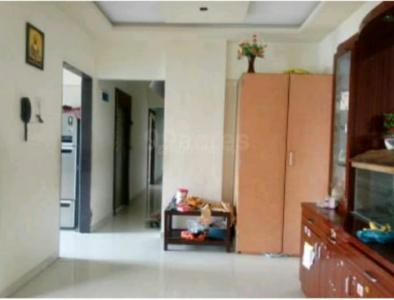 Gallery Cover Image of 1200 Sq.ft 2 BHK Apartment for buy in Nalasopara West for 5500000