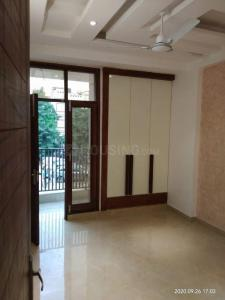 Gallery Cover Image of 1420 Sq.ft 3 BHK Independent Floor for buy in Gyan Khand for 4811000