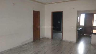 Gallery Cover Image of 1250 Sq.ft 3 BHK Apartment for rent in Surajpur for 9000