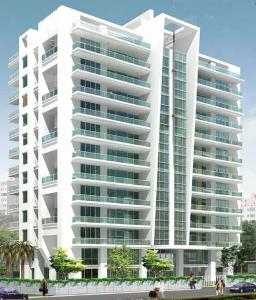 Gallery Cover Image of 3500 Sq.ft 4 BHK Apartment for rent in Pride Picasa, Domlur Layout for 200000