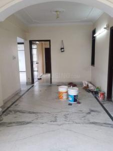 Gallery Cover Image of 1800 Sq.ft 3 BHK Apartment for rent in Anant Apartments Anant, Sector 4 Dwarka for 30000