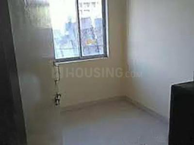 Gallery Cover Image of 425 Sq.ft 1 BHK Apartment for buy in Bandra East for 2300000