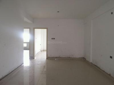 Gallery Cover Image of 1056 Sq.ft 2 BHK Apartment for buy in Bommasandra for 3900000
