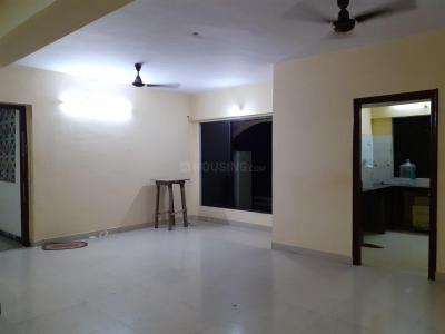 Gallery Cover Image of 1238 Sq.ft 2 BHK Apartment for rent in Kopar Khairane for 30000