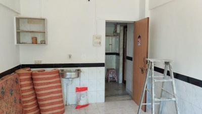 Gallery Cover Image of 300 Sq.ft 1 RK Apartment for rent in Anushakti Nagar for 16500