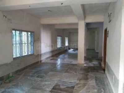 Gallery Cover Image of 5000 Sq.ft 5 BHK Independent Floor for rent in Thakurpukur for 150000