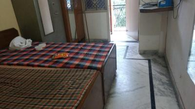 Gallery Cover Image of 320 Sq.ft 1 RK Independent House for rent in DLF Phase 3 for 12000