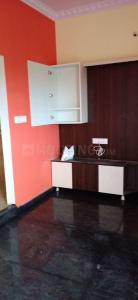 Gallery Cover Image of 2200 Sq.ft 4 BHK Independent House for buy in Vidyaranyapura for 9500000