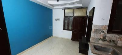 Gallery Cover Image of 450 Sq.ft 1 BHK Apartment for buy in ABCZ East Sapphire, Sector 45 for 2000000
