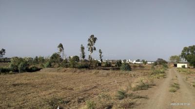 Gallery Cover Image of 750 Sq.ft Residential Plot for buy in Gram Baroli for 1275000
