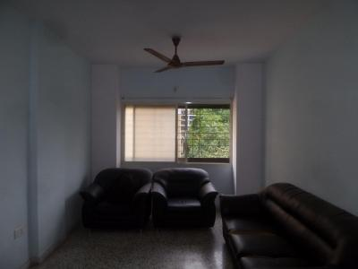 Gallery Cover Image of 550 Sq.ft 1 BHK Apartment for rent in Mohammed Wadi for 9000
