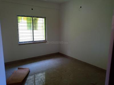 Gallery Cover Image of 850 Sq.ft 2 BHK Apartment for buy in Konnagar for 1870000