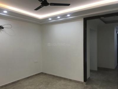 Gallery Cover Image of 900 Sq.ft 2 BHK Independent Floor for rent in Patel Nagar for 33000