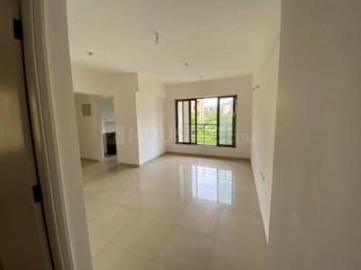 Gallery Cover Image of 1201 Sq.ft 2 BHK Apartment for buy in Tanvi Eminence Phase 2, Mira Road East for 7955000