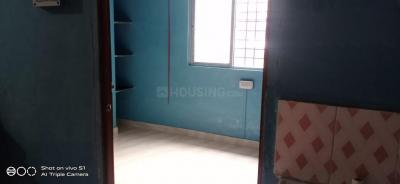 Gallery Cover Image of 550 Sq.ft 1 BHK Independent House for rent in Yerawada for 8000