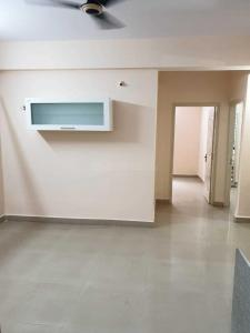 Gallery Cover Image of 3500 Sq.ft 10 BHK Independent House for buy in Thanisandra for 14000000