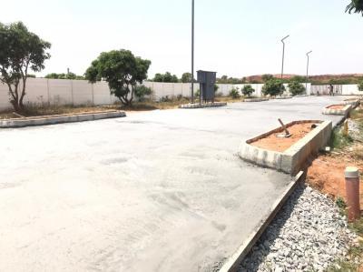 900 Sq.ft Residential Plot for Sale in Medahalli, Bangalore