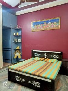 Gallery Cover Image of 1935 Sq.ft 3 BHK Independent House for buy in Sector 110A for 21000000