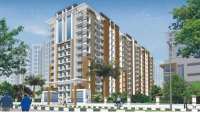 Gallery Cover Image of 1070 Sq.ft 2 BHK Apartment for buy in Iyyappanthangal for 6415000