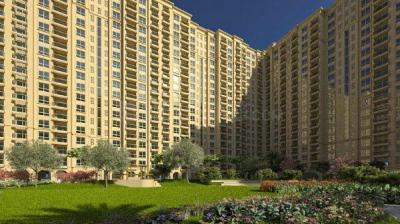 Gallery Cover Image of 2500 Sq.ft 4 BHK Apartment for buy in Hiranandani Glen Classic, Devinagar for 21000000