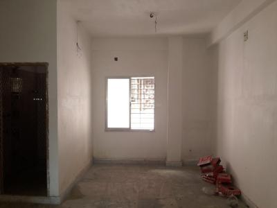 Gallery Cover Image of 855 Sq.ft 2 BHK Apartment for rent in Baranagar for 9000