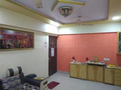 Gallery Cover Image of 980 Sq.ft 2 BHK Independent House for buy in Navapada for 7000000