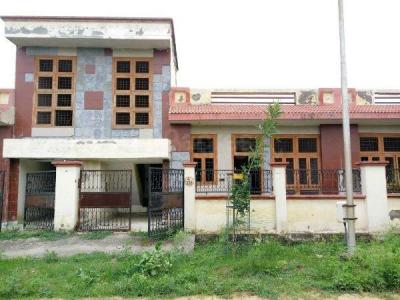 Gallery Cover Image of 1200 Sq.ft 2 BHK Independent House for buy in XU III for 4800000