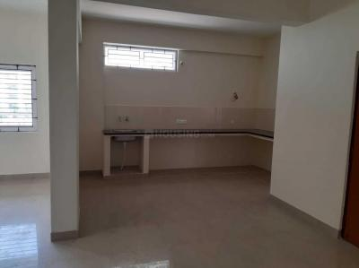 Gallery Cover Image of 1200 Sq.ft 1 BHK Apartment for rent in Madhapur for 18000