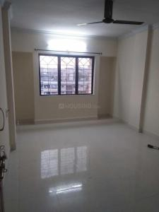 Gallery Cover Image of 1400 Sq.ft 3 BHK Apartment for rent in Kothrud for 28000