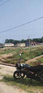 625 Sq.ft Residential Plot for Sale in Bahadarabad, Haridwar