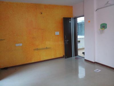 Gallery Cover Image of 652 Sq.ft 1 BHK Apartment for buy in Kharadi for 4200000