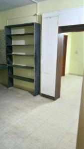 Gallery Cover Image of 560 Sq.ft 1 BHK Apartment for buy in Pimple Gurav for 3800000