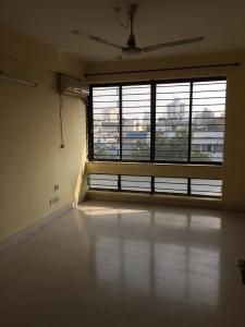 Gallery Cover Image of 3500 Sq.ft 6 BHK Apartment for rent in Gariahat for 130000