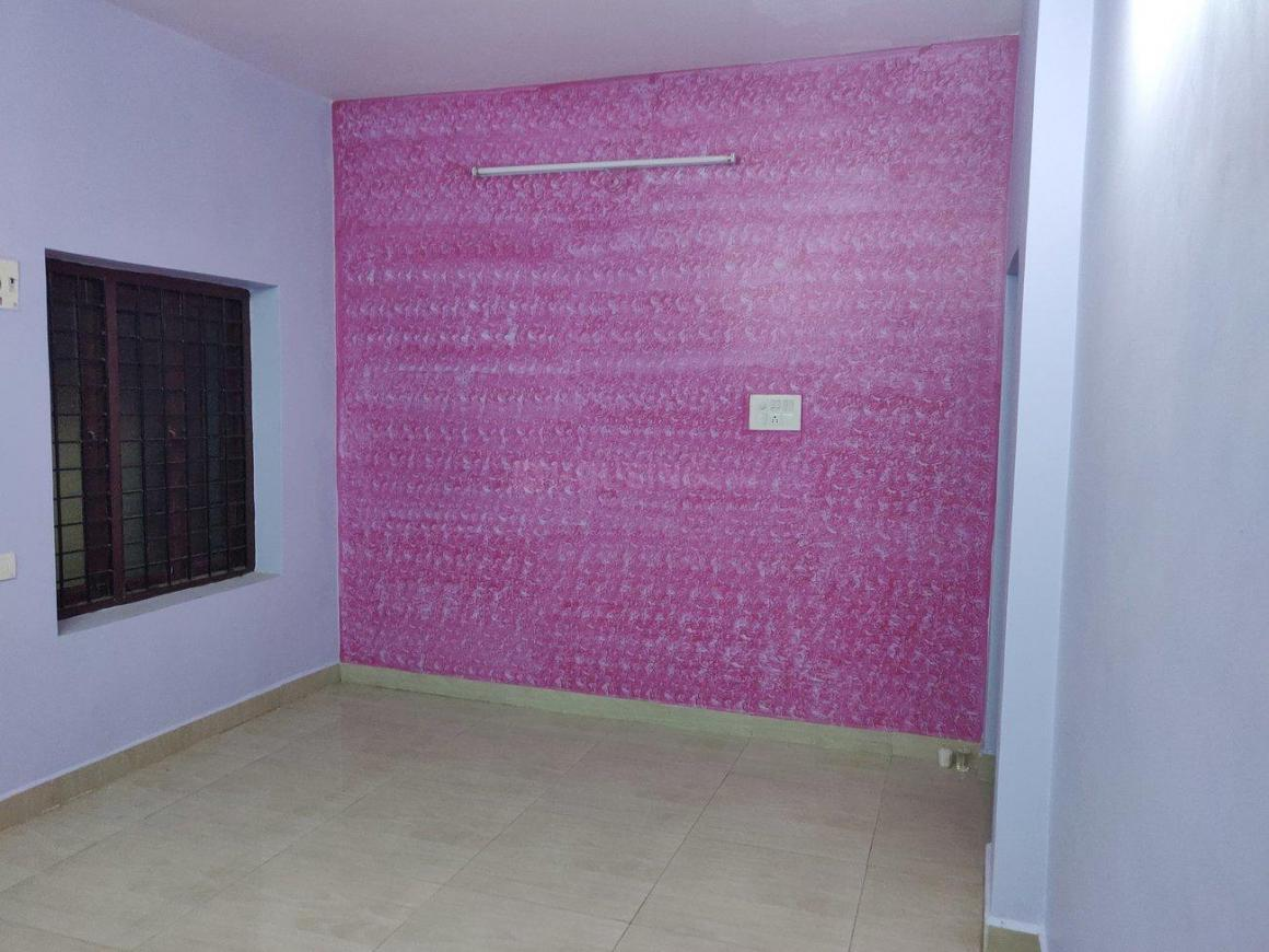 Bedroom One Image of 3740 Sq.ft 5 BHK Villa for rent in Kompally for 35000