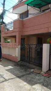 Gallery Cover Image of 1800 Sq.ft 4 BHK Villa for rent in Vijay Nagar for 15000