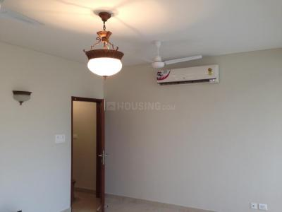 Gallery Cover Image of 1719 Sq.ft 3 BHK Apartment for buy in Suvidha Apartment, Sector 56 for 11500000